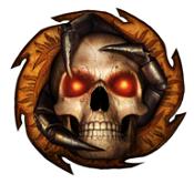 博德之門II:小世界暗黑特別版