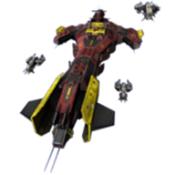 战争空间2:银河战斗v1.6.5 安卓修改版
