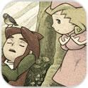 波波罗克洛伊斯物语:娜尔希娅之泪与妖精之笛图标