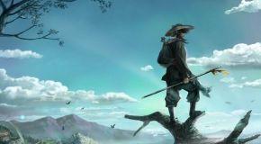 MMORPG类手游《最武侠》官网下载_最武侠攻略图标