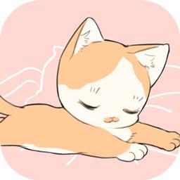 口袋猫咪v1.0 安卓正版