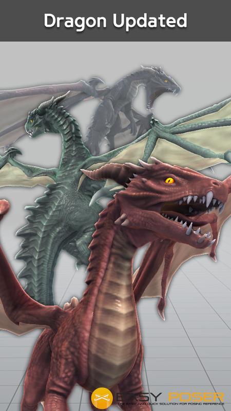 三维模拟器解锁版游戏截图