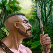 侏羅紀海島:失落的方舟生存無限技能版