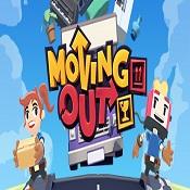 Moving Outv1.0 安卓正版