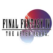 最终幻想4:月之归还无限金币版图标