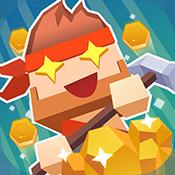 方块乐岛v1.0.1 安卓正版