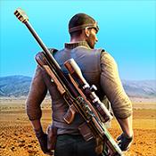 最佳狙擊手:恐龍狩獵無限金幣鉆石版