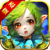 幻灵物语(BT版)v1.0.0 安卓正版