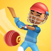 Cricket Kid
