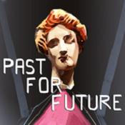 过去的未来官方版