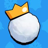 Snowball.io Lite破解版