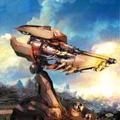 塔防:豪华战斗无限内购版