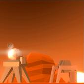 外星淘金热图标