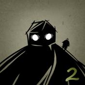 暗影城2:轮回无限提示版