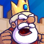 国王之手无限金币版