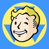 辐射避难所(Fallout Shelter)