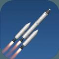 抖音造火箭的游戏