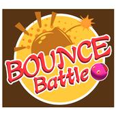Bounce Battle破解版