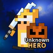 无名英雄全武器解锁版