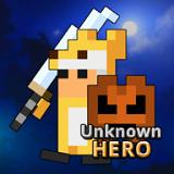 无名英雄破解版图标