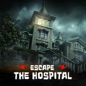 逃离医院图标