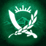 叛乱公司(反叛公司)