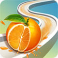 多汁水果图标