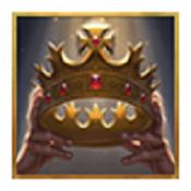 王的游戏图标