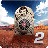 峡谷射击手2