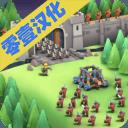 战士的游戏破解版图标