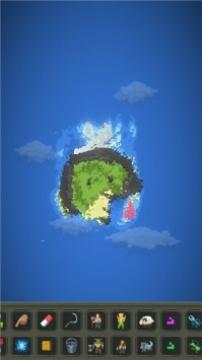 神游戏模拟器游戏截图