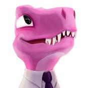 恐龍進化史