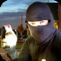 偷盗模拟器图标