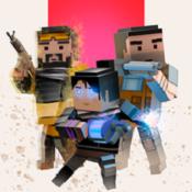 像素射手:皇家战役无限金钱版