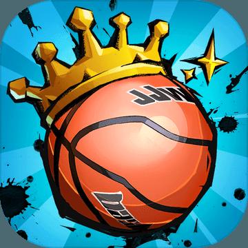 JJ篮球v1.0 安卓正版
