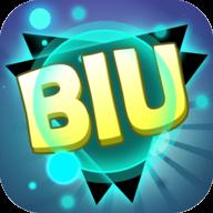 Biu Blast官方版图标