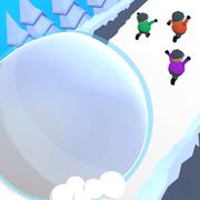 Go Snowball