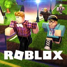 Roblox蛋蛋模拟器图标