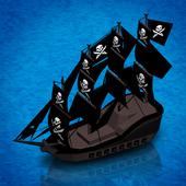 航海复仇之路