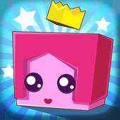 怪物猎人:拯救公主无限金币版
