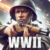 世界大战英雄图标