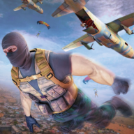 传说战场:生存v1.0 安卓版
