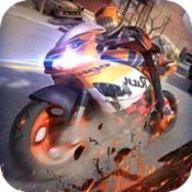 摩托竞速赛:真正的驾驶技巧无限内购版