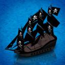 航海复仇之路无限钻石版图标