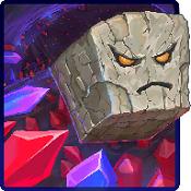 紅盒幾何無限鉆石破解版