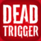 死亡扳机v1.8.3锁定金币银币100100100图标