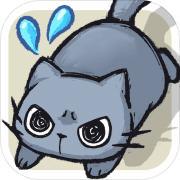 天天躲猫猫3图标