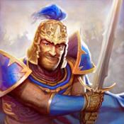 咒语力量:英雄与魔法无限金币破解版图标