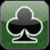 扑克魔术图标