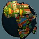 文明时代非洲中文版